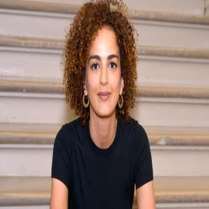 Leyla Slimani