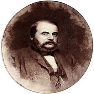 İvan Qonçarov