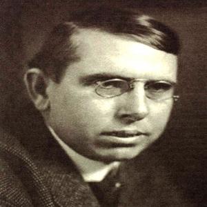 Teodor Drayzer