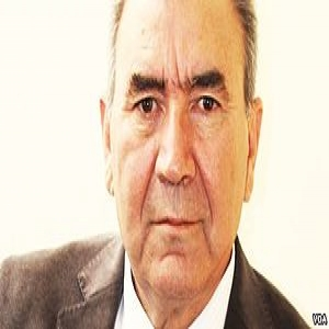 Cəmil Həsənli