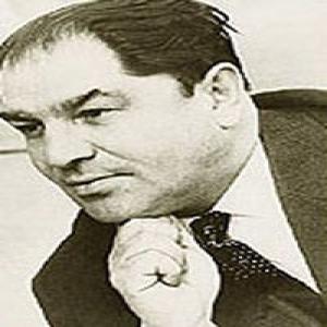 Cəmşid Əmirov