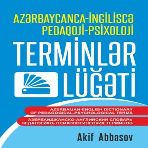 Akif Abbasov