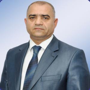 Rasim Abasquluyev