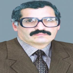 Sabir Bəşirov