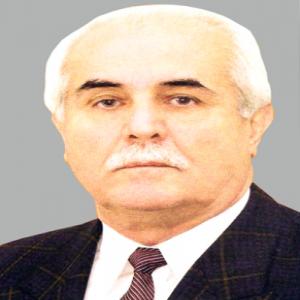 А.Ахмедзаде
