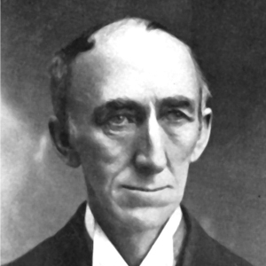 Uolles D. Uottls
