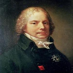 Şarl -Moris de Taleyran Periqor