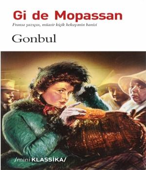 Gonbul - Gi De Mopassan
