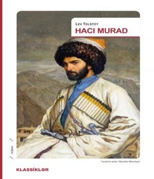 Hacı Murad - Lev Tolstoy