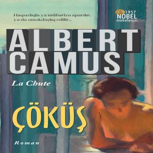 Çöküş - Albert Camus