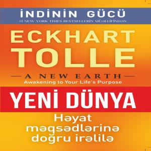 Yeni dünya - Eckhart Tolle