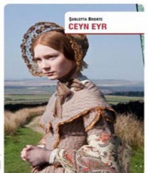 Ceyn Eyr - Şarlotta Bronte