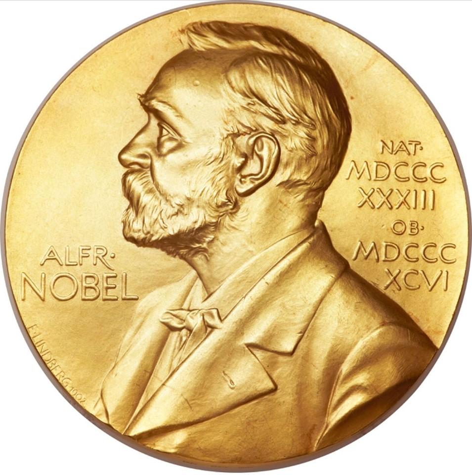 Bu gün Nobel mükafatçılarının adları açıqlanacaq
